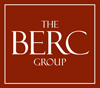 The BERC Group